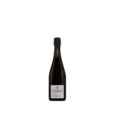 Cuvée L'Essentiel du Champagne Lamblot