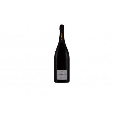 Jeroboam L'Essentiel du Champagne Lamblot