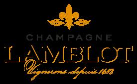 Champagne Lamblot